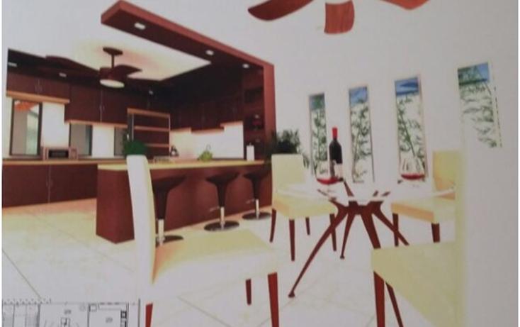 Foto de casa en renta en  , altabrisa, mérida, yucatán, 1498611 No. 04