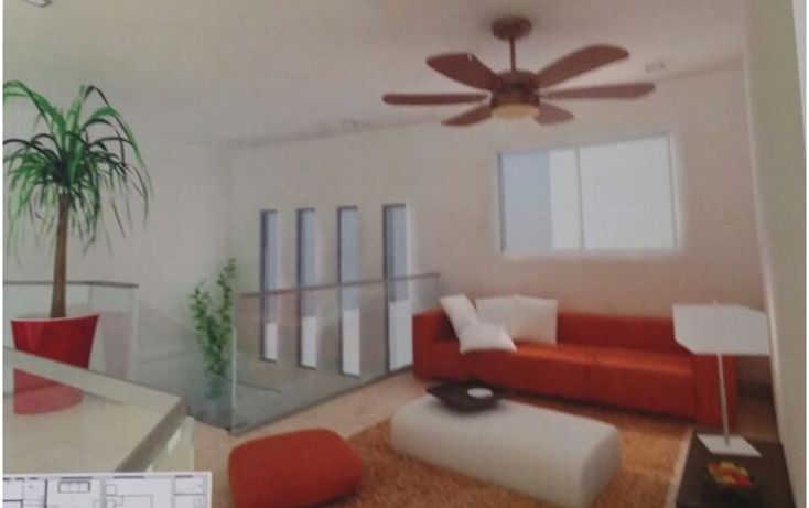Foto de casa en renta en  , altabrisa, mérida, yucatán, 1498611 No. 06