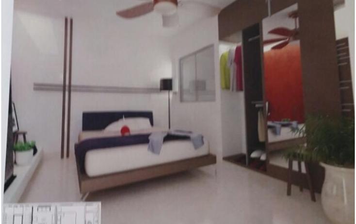 Foto de casa en renta en  , altabrisa, mérida, yucatán, 1498611 No. 07