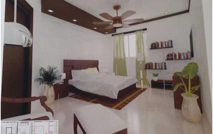Foto de casa en renta en  , altabrisa, mérida, yucatán, 1498611 No. 08
