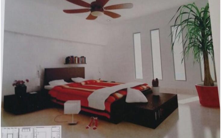 Foto de casa en renta en  , altabrisa, mérida, yucatán, 1498611 No. 09