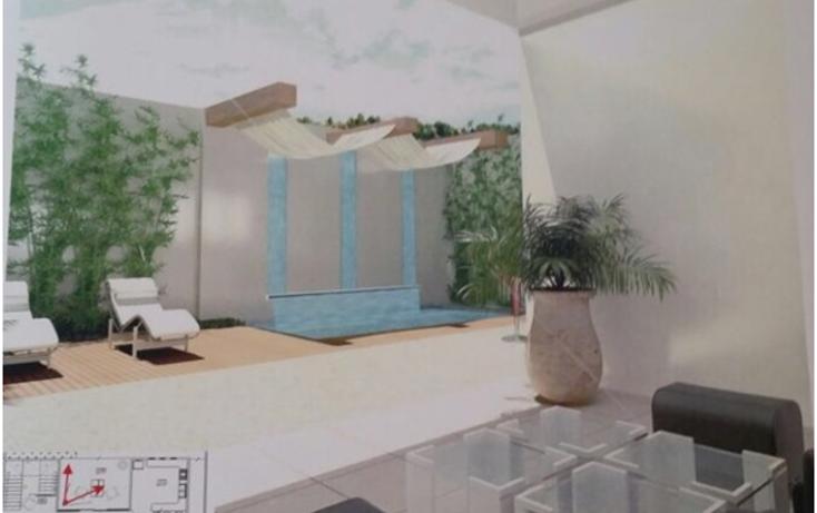 Foto de casa en renta en  , altabrisa, mérida, yucatán, 1498611 No. 10