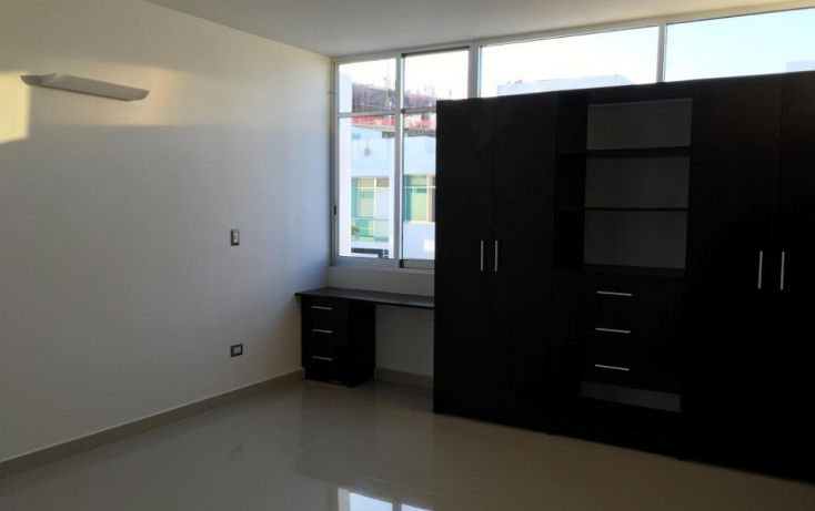 Foto de casa en venta en, altabrisa, mérida, yucatán, 1498689 no 02