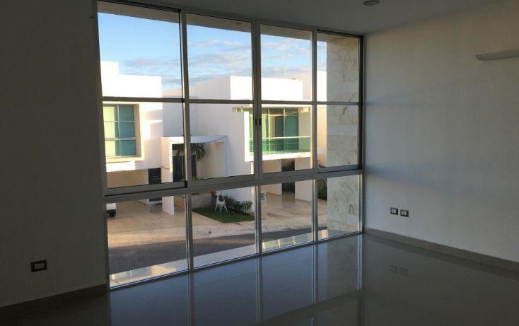 Foto de casa en venta en, altabrisa, mérida, yucatán, 1498689 no 03