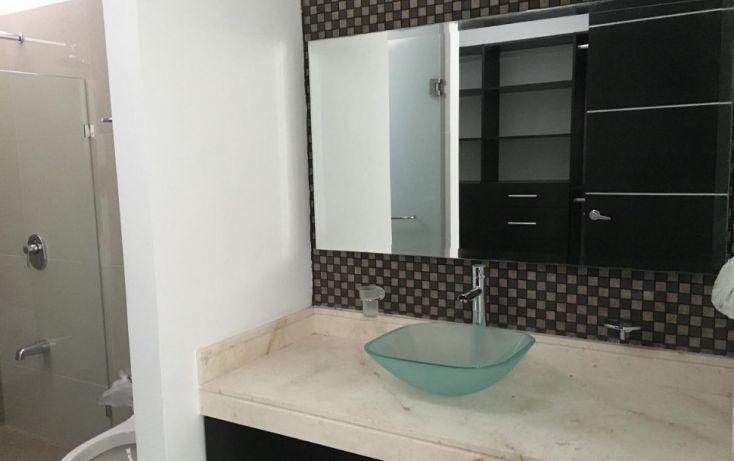 Foto de casa en venta en, altabrisa, mérida, yucatán, 1498689 no 04