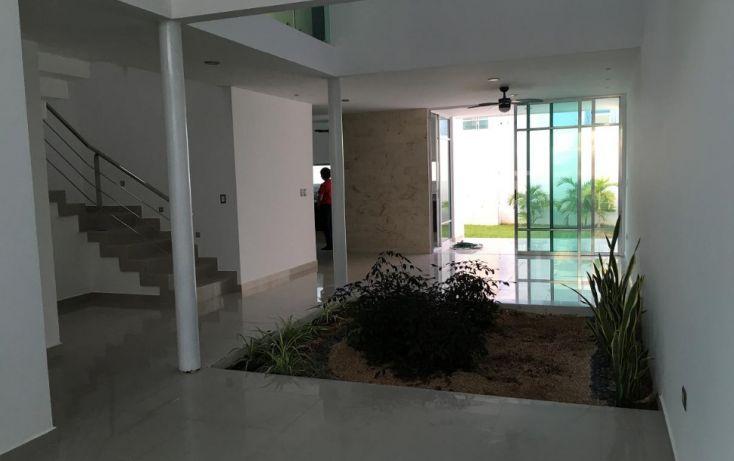 Foto de casa en venta en, altabrisa, mérida, yucatán, 1498689 no 07