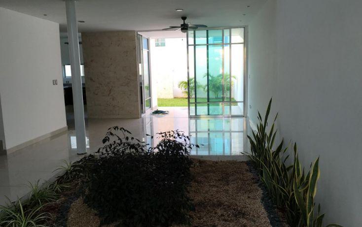 Foto de casa en venta en, altabrisa, mérida, yucatán, 1498689 no 08