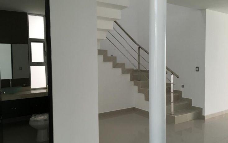 Foto de casa en venta en, altabrisa, mérida, yucatán, 1498689 no 09