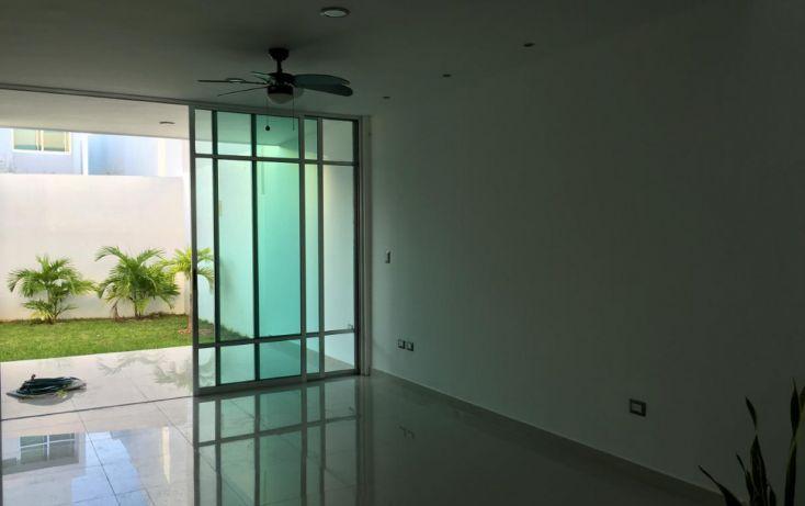 Foto de casa en venta en, altabrisa, mérida, yucatán, 1498689 no 10