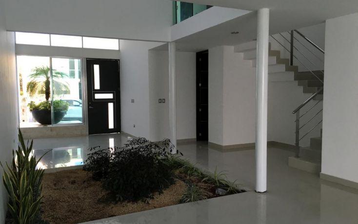 Foto de casa en venta en, altabrisa, mérida, yucatán, 1498689 no 11