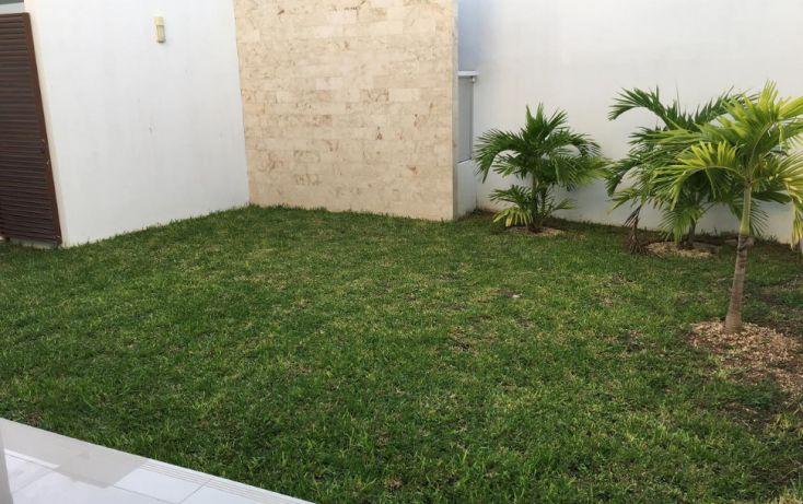 Foto de casa en venta en, altabrisa, mérida, yucatán, 1498689 no 12