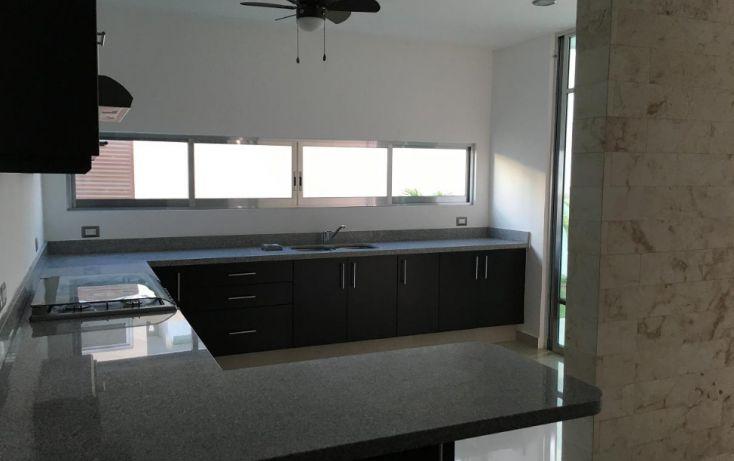 Foto de casa en venta en, altabrisa, mérida, yucatán, 1498689 no 14