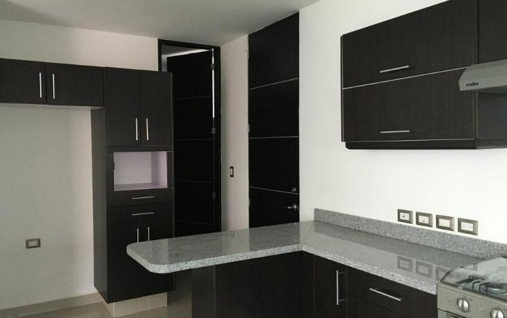 Foto de casa en venta en, altabrisa, mérida, yucatán, 1498689 no 15