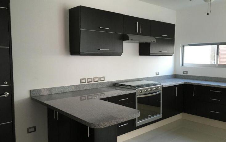 Foto de casa en venta en, altabrisa, mérida, yucatán, 1498689 no 16