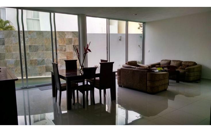 Foto de casa en venta en  , altabrisa, mérida, yucatán, 1501629 No. 03