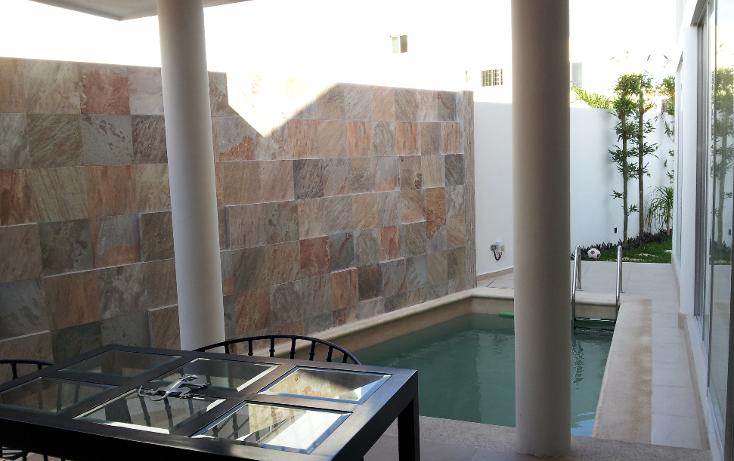 Foto de casa en venta en  , altabrisa, mérida, yucatán, 1501629 No. 04
