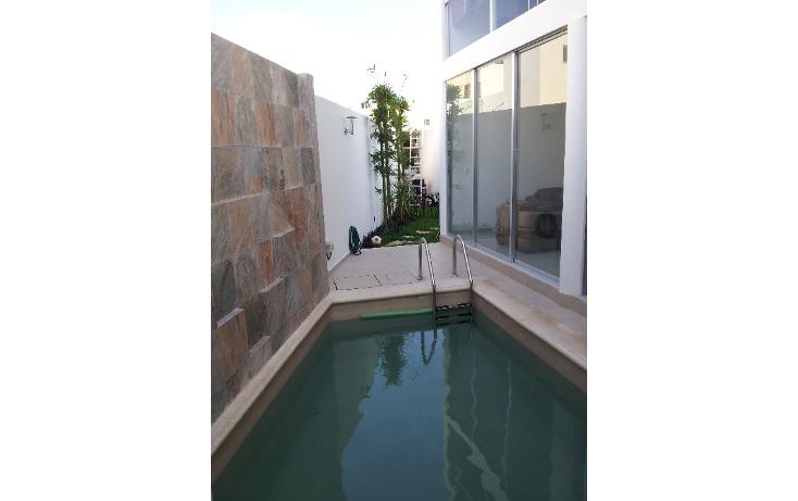 Foto de casa en venta en  , altabrisa, mérida, yucatán, 1501629 No. 06