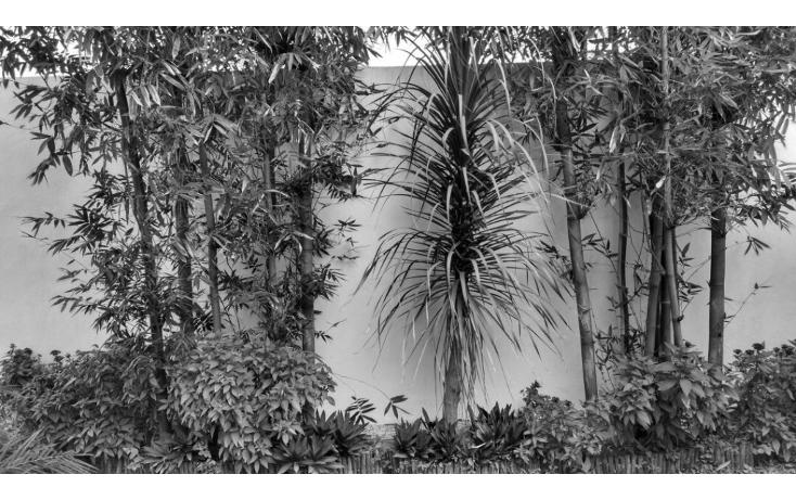 Foto de casa en venta en  , altabrisa, mérida, yucatán, 1501629 No. 08