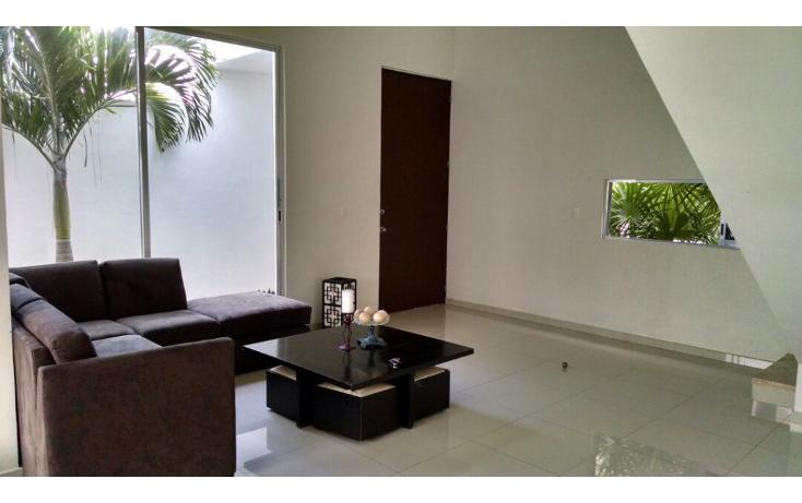 Foto de casa en venta en  , altabrisa, mérida, yucatán, 1501629 No. 09