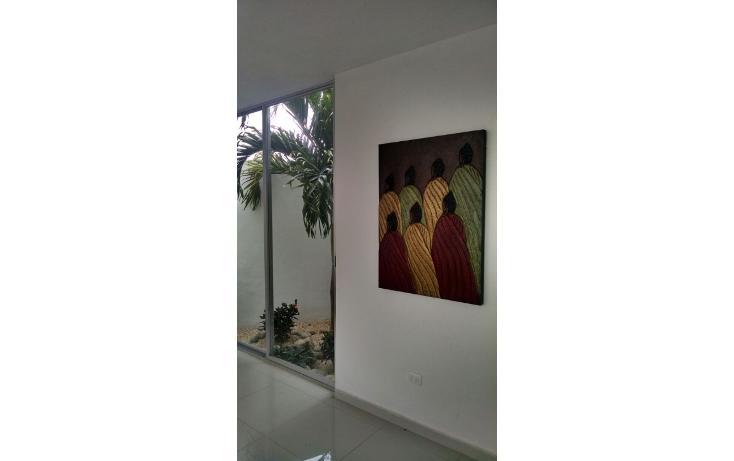 Foto de casa en venta en  , altabrisa, mérida, yucatán, 1501629 No. 10