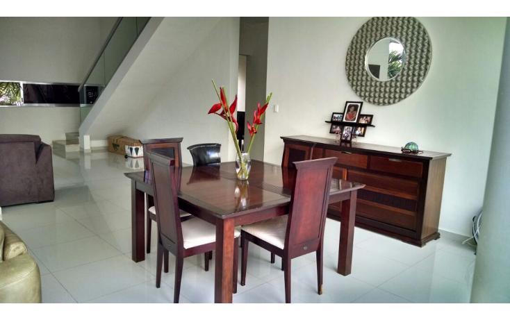 Foto de casa en venta en  , altabrisa, mérida, yucatán, 1501629 No. 13