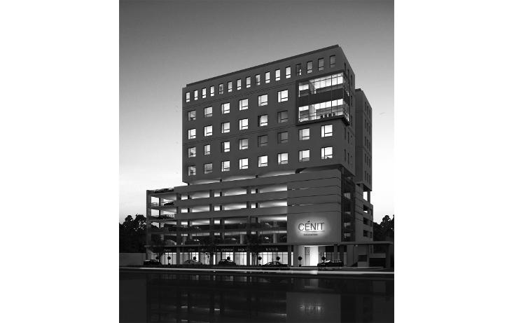 Foto de edificio en venta en  , altabrisa, mérida, yucatán, 1511311 No. 02