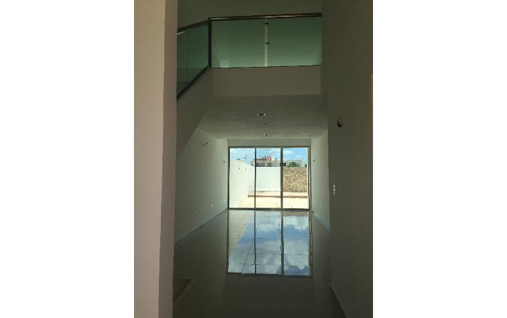 Foto de casa en venta en  , altabrisa, mérida, yucatán, 1515126 No. 02