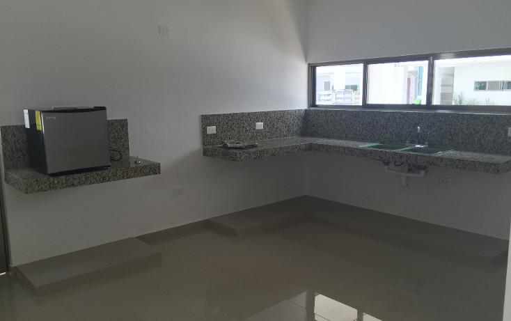 Foto de casa en venta en  , altabrisa, mérida, yucatán, 1515126 No. 03