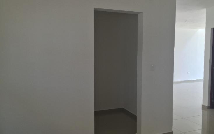 Foto de casa en venta en  , altabrisa, mérida, yucatán, 1515126 No. 04
