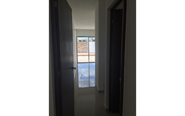 Foto de casa en venta en  , altabrisa, mérida, yucatán, 1515126 No. 05