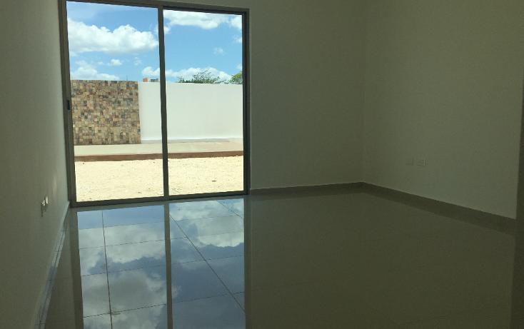 Foto de casa en venta en  , altabrisa, mérida, yucatán, 1515126 No. 06