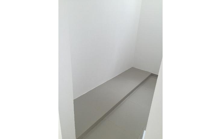 Foto de casa en venta en  , altabrisa, mérida, yucatán, 1515126 No. 07