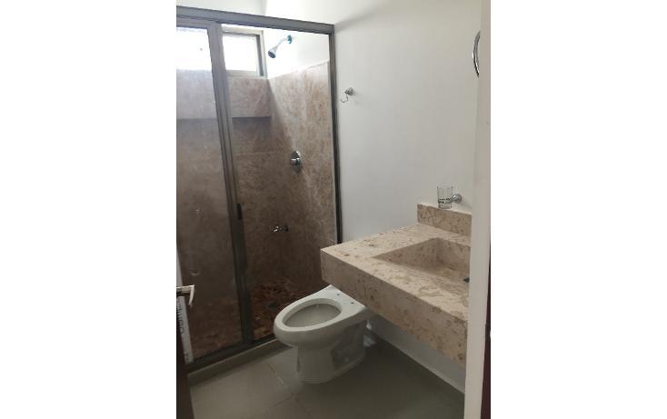 Foto de casa en venta en  , altabrisa, mérida, yucatán, 1515126 No. 08