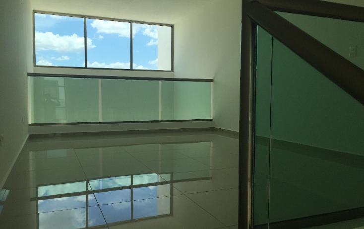 Foto de casa en venta en  , altabrisa, mérida, yucatán, 1515126 No. 09