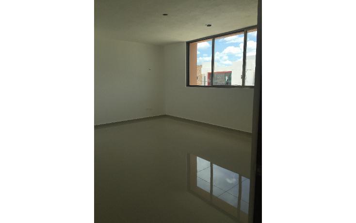 Foto de casa en venta en  , altabrisa, mérida, yucatán, 1515126 No. 10