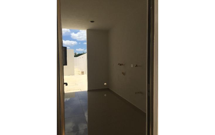 Foto de casa en venta en  , altabrisa, mérida, yucatán, 1515126 No. 12