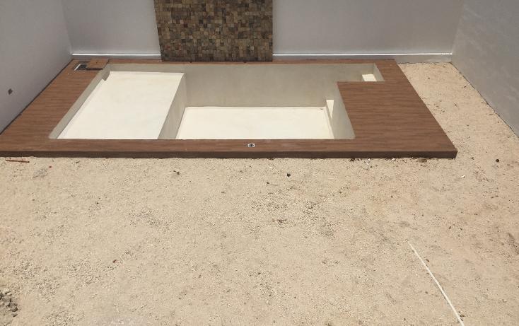 Foto de casa en venta en  , altabrisa, mérida, yucatán, 1515126 No. 13