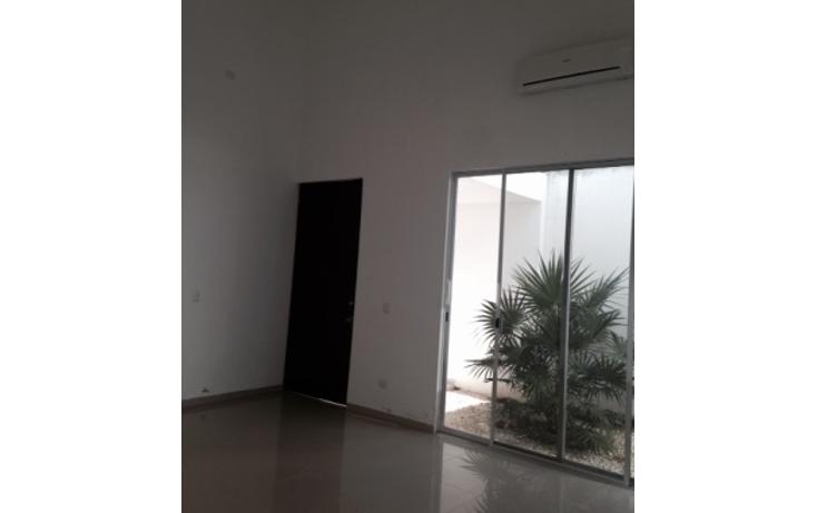 Foto de casa en renta en  , altabrisa, mérida, yucatán, 1515572 No. 02
