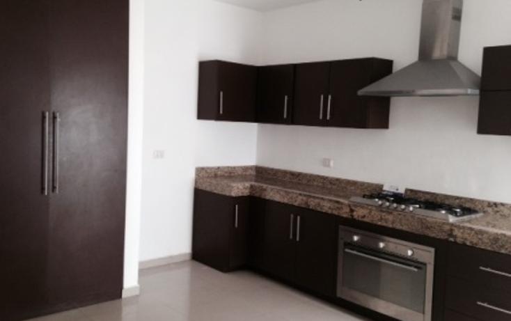 Foto de casa en renta en  , altabrisa, mérida, yucatán, 1515572 No. 03