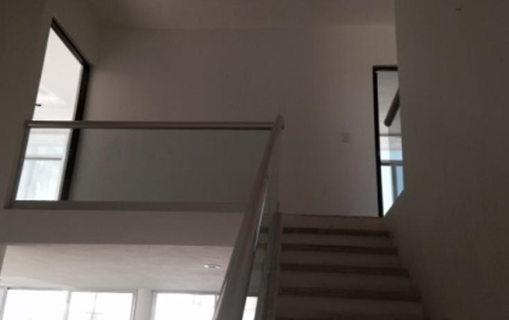 Foto de casa en renta en  , altabrisa, mérida, yucatán, 1515572 No. 05