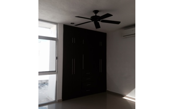 Foto de casa en renta en  , altabrisa, mérida, yucatán, 1515572 No. 06