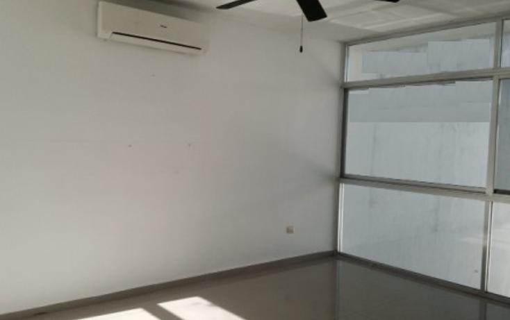 Foto de casa en renta en  , altabrisa, mérida, yucatán, 1515572 No. 08