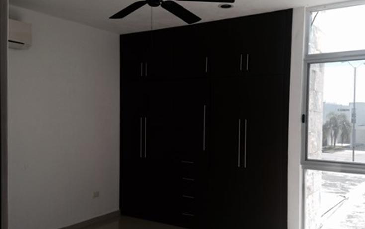 Foto de casa en renta en  , altabrisa, mérida, yucatán, 1515572 No. 09