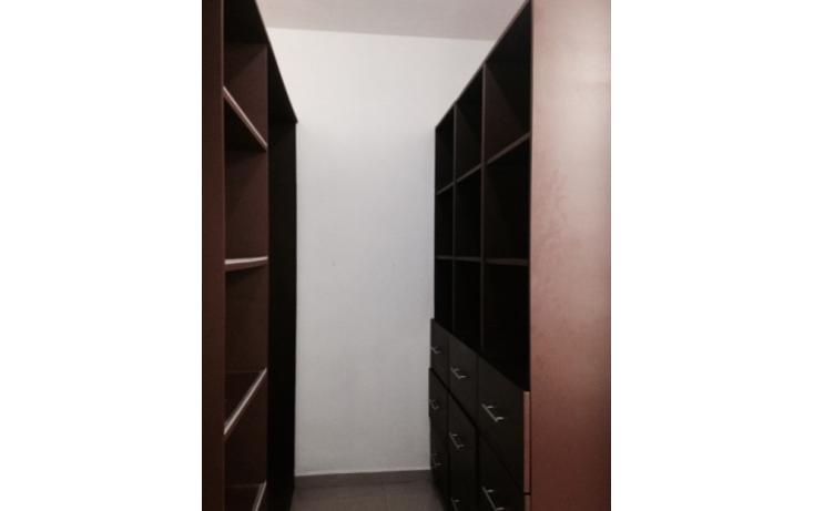 Foto de casa en renta en  , altabrisa, mérida, yucatán, 1515572 No. 10