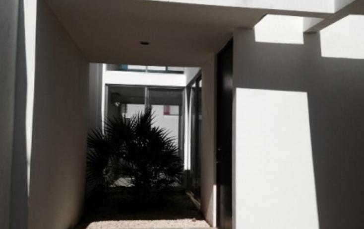 Foto de casa en renta en  , altabrisa, mérida, yucatán, 1515572 No. 12