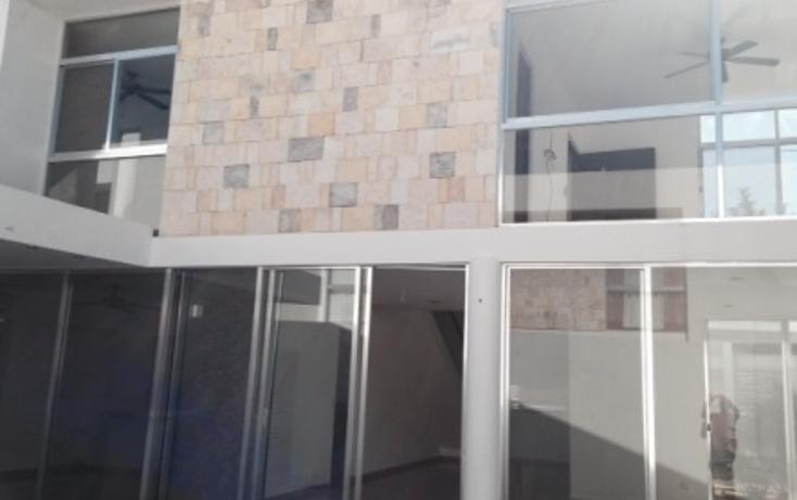 Foto de casa en renta en  , altabrisa, mérida, yucatán, 1515572 No. 13