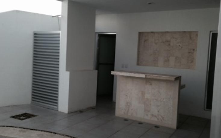 Foto de casa en renta en  , altabrisa, mérida, yucatán, 1515572 No. 14