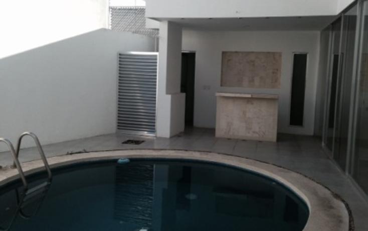 Foto de casa en renta en  , altabrisa, mérida, yucatán, 1515572 No. 16