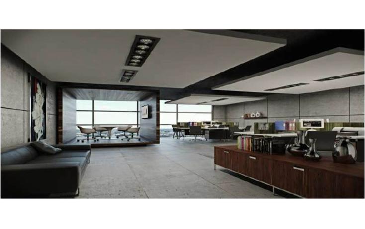 Foto de oficina en renta en  , altabrisa, mérida, yucatán, 1515922 No. 07