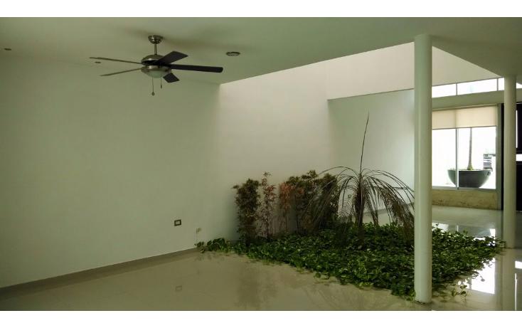 Foto de casa en renta en  , altabrisa, m?rida, yucat?n, 1518573 No. 04